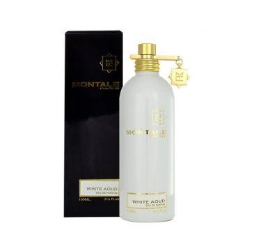 Montale White Aoud Unisex woda perfumowana spray 100ml