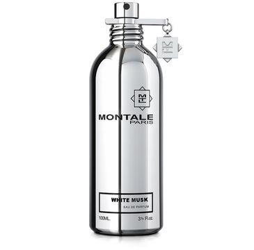 Montale White Musk Unisex woda perfumowana spray 100ml
