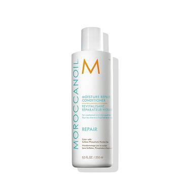 Moroccanoil Repair Moisture Conditioner odżywka do włosów (250 ml)
