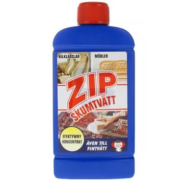 Zip płyn do dywanów (300 ml)