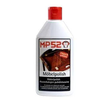 MP52 mleczko do mebli (250 ml)