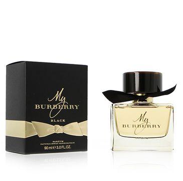 My Burberry Black woda perfumowana spray 90ml