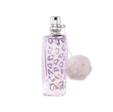 Naomi Campbell – Cat Deluxe Silver woda toaletowa (30 ml)