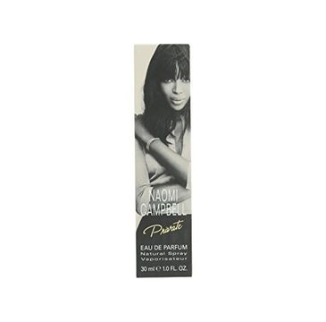 Naomi Campbell Private woda perfumowana spray 30ml