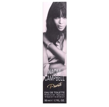 Naomi Campbell Private Woda toaletowa  50ml