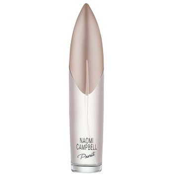 Naomi Campbell Private woda toaletowa spray 100ml