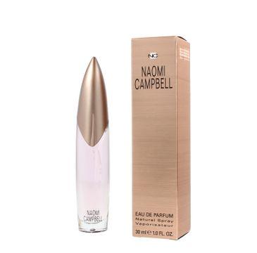 Naomi Campbell woda perfumowana 30 ml