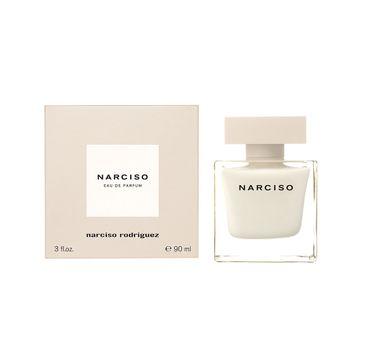 Narciso Rodriguez Narciso woda perfumowana spray 90ml
