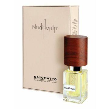 Nasomatto Nudiflorum woda perfumowana spray 30ml