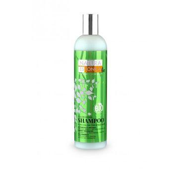 Natura Estonica Color Bomb Shampoo szampon do włosów 400ml