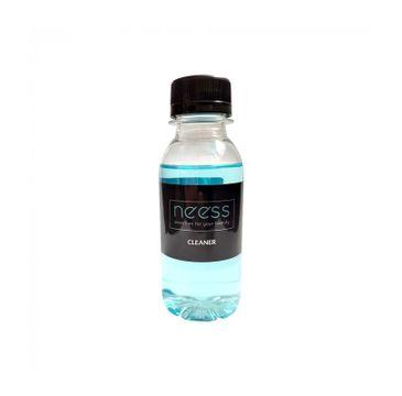 Neess – Cleaner odtłuszczacz do paznocki (100 ml)