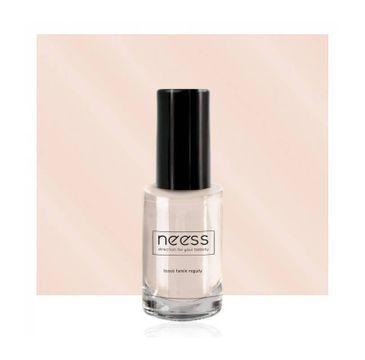 Neess – Lakier do paznokci łosoś łamie reguły 7402 (5 ml)