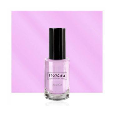 Neess – Lakier do paznokci różany wianek 7513 (5 ml)