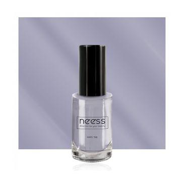Neess – Lakier do paznokci szary typ 7561 (5 ml)