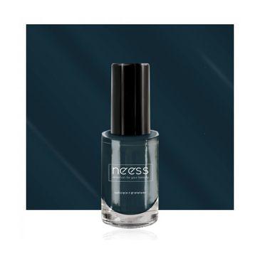 Neess – Lakier do paznokci tańcząca z granatami 7431 (5 ml)