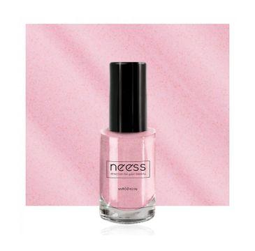 Neess – Lakier do paznokci wyRÓŻnij się 7453 (5 ml)