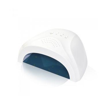 Neess lampa do lakieru hybrydowego UV/LED 24/48 W nr 2301 1 szt.