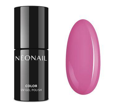 NeoNail UV Gel Polish Color lakier hybrydowy 6796 Crazy Fantasy (7.2 ml)
