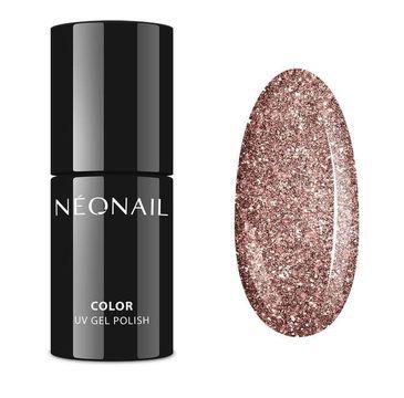 NeoNail UV Gel Polish Color lakier hybrydowy 8347-7 Glow The Day (7.2 ml)