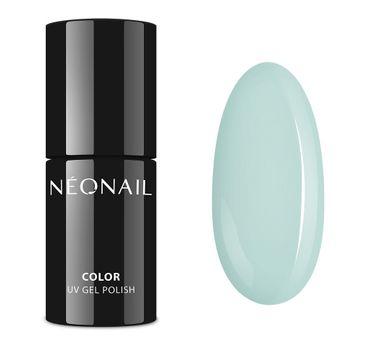 NeoNail UV Gel Polish Color lakier hybrydowy 8354-7 Magic Garden (7.2 ml)