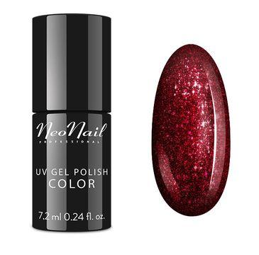 NeoNail UV Gel Polish Color lakier hybrydowy Alizee (7.2 ml)