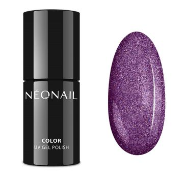 NeoNail UV Gel Polish Color lakier hybrydowy Don't Forget To Party (7.2 ml)