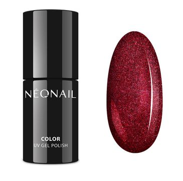 NeoNail UV Gel Polish Color lakier hybrydowy Miss Diva (7.2 ml)