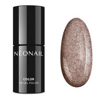 NeoNail UV Gel Polish Color lakier hybrydowy Not A Last Dance (7.2 ml)