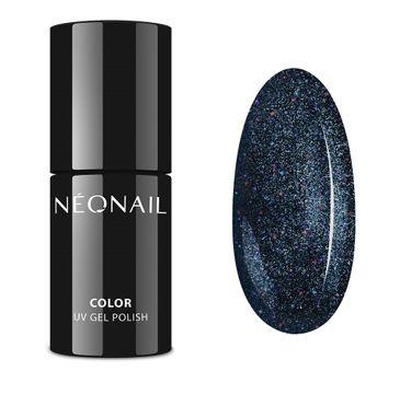 NeoNail UV Gel Polish Color lakier hybrydowy Ready To Groove (7.2 ml)