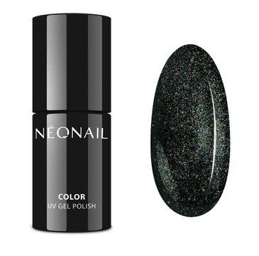 NeoNail UV Gel Polish Color lakier hybrydowy Time To Show (7.2 ml)