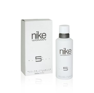 Nike 5th Element Woman woda toaletowa damska 150 ml