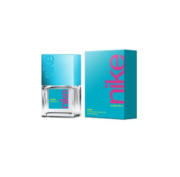 Nike Azure Woman – woda toaletowa (30 ml)