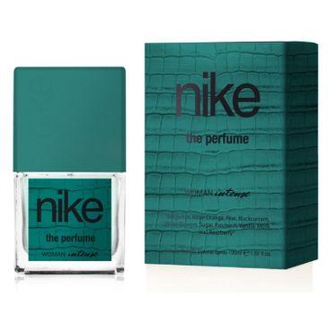 Nike The Perfume Intense Woman – woda toaletowa (30 ml)