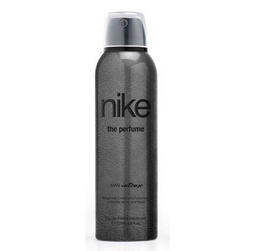 Nike The Perfume Man Intense dezodorant perfumowany w sprayu 200 ml