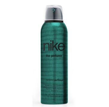 Nike The Perfume Woman Intense dezodorant perfumowany w sprayu 200 ml