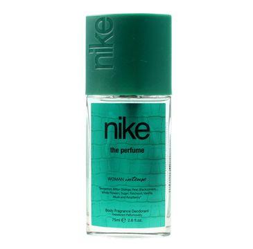 Nike Woman Intense dezodorant perfumowany w atomizerze 75 ml