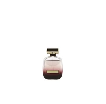 Nina Ricci L'Extase woda perfumowana spray 50ml