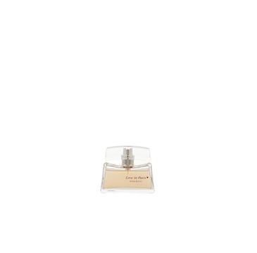 Nina Ricci Love in Paris woda perfumowana spray 30ml