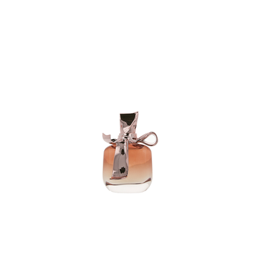 Nina Ricci Mademoiselle Ricci woda perfumowana spray 80ml