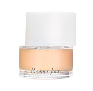 Nina Ricci Premier Jour woda perfumowana spray 30ml