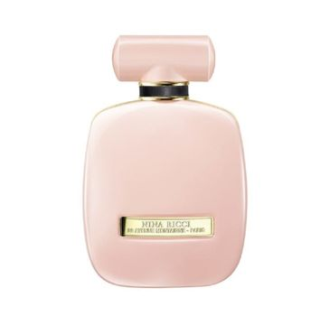 Nina Ricci – Rose Extase woda toaletowa spray (50 ml)