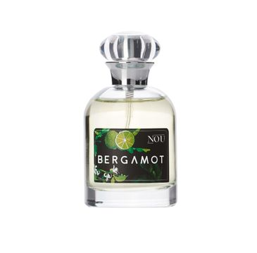Nou – Woman woda perfumowana Bergamot (50 ml)