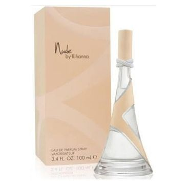 Nude by Rihanna woda perfumowana spray 100 ml