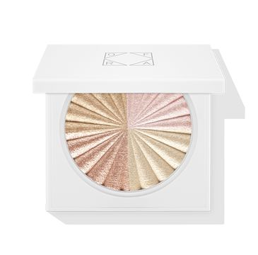 Ofra – Highlighter rozświetlacz do twarzy All Of The Lights (10 g)