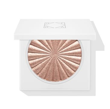 Ofra – Highlighter rozświetlacz do twarzy Blissful (10 g)