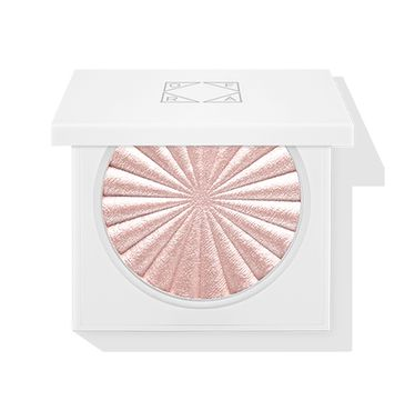 Ofra – Highlighter rozświetlacz do twarzy Pillow Talk (10 g)