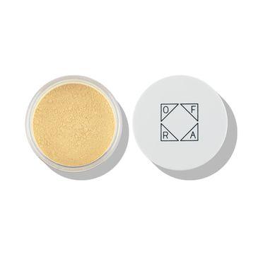 Ofra –Translucent Highlighting Luxury Powder sypki puder do twarzy (6 g)