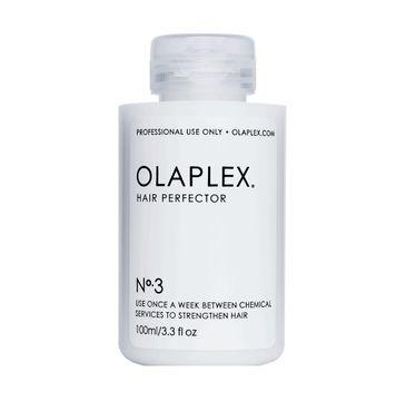 Olaplex No.3 Hair Perfector kuracja regenerująca do włosów (100 ml)