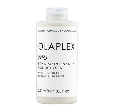 Olaplex No.5 Bond Maintenance odżywka odbudowująca do włosów (250 ml)