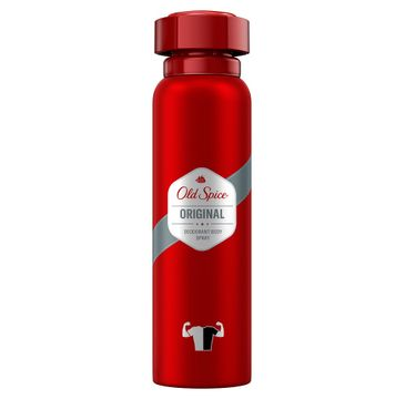 Old Spice Original dezodorant spray (150 ml)